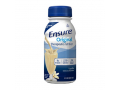 Image Of Ensure Original Therapeutic Nutrition Shake, Vanilla 8oz Carton Institutional