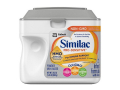 Image Of Similac Pro-Sensitive 1.41 Lb Can, Unflavored