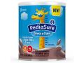 Image Of Pediasure Chocolate Powder, 14.1 oz. (400 gram)