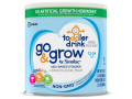 Image Of Similac Go & Grow Milk Based Formula Powder 24oz