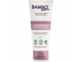 Image Of Love Balm Soothing Cream, 3.4 oz