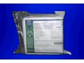Image Of BARDEX I.C. Drainage Bag Foley Catheter Tray, 16 Fr, 5 cc