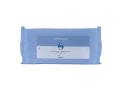 Image Of Bathing Wipe, Standard Weight, Fragrance Free.