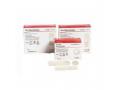 "Image Of Cardinal Health Plastic Adhesive Bandage, 1"" x 3"""