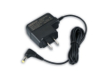 Image Of AC Adapter for Cardinal Health Digital Automatic Blood Pressure Monitor