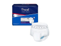 """Image Of Prevail for Men Overnight Absorbency,  28"""" - 40"""""""