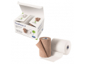 Image Of TwoPress 2, Compression Bandaging System, Not Made with Natural Rubber Latex