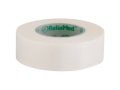 "Image Of ReliaMed Cloth Surgical Tape 1/2"" x 10 yds."