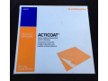 """Image Of Acticoat 3 Antimicrobial Dressing, 5"""" X 5"""""""