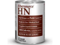 Image Of Fibersource Hn, Unflavored, 8ounce Can