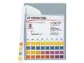 Image Of S / P® PH Indicator Strips by Cardinal Health