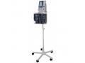 Image Of Stand For Hem-907 Blood Pressure Kit
