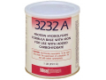 Image Of Special Metabolic Diet Product 3232a,6-1lb Cans/ca