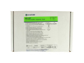 Image Of MIC-KEY Low-Profile Gastrostomy Feeding Tube Kit 20 fr 4-1/2 cm