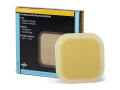 Image Of Exuderm Satin Hydrocolloid Wound Dressing, Latex Free, 4