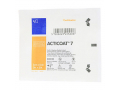"""Image Of Acticoat 7 Day Wound Dressing, 2"""" X 2"""""""