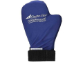 Image Of Elasto-gel Therapy Mitt