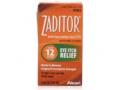 Image Of Zaditor Eye Drops 5 mL