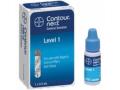 Image Of Contour Next Control Solution, Low