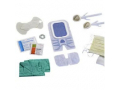 Image Of VAD Driveline Management Kit, Post-Op