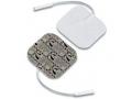 Image Of Dura Stick Ii Electrodes 2