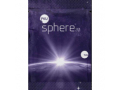 Image Of PKU Sphere20 Red Berry 35g Sachet