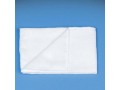 "Image Of One-Plus Sterile Gauze Dressing 18"" x 18"", 6-Ply, 2 pk"