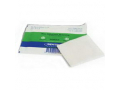 """Image Of Multipad Non-Adherent Wound Dressing 4"""" x 4"""""""