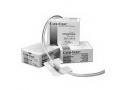 Image Of Cath-Strip Reclosable Catheter Fastener