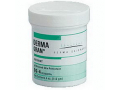 Image Of Dermagran Ointment, 4 Oz. Jar