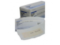 "Image Of Suture Strip Plus Flexible Wound Closure Strip 1/2"" x 4"""