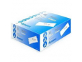 """Image Of Incontinence Pant Liner 4"""" x 11"""""""