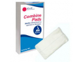 """Image Of Combine Sterile Pad, 5"""" X 9"""", 20/tray"""