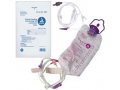 Image Of Gravity Bag Set with 1200 cc Enteral Bag - with ENFit Connector
