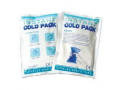 """Image Of Disposable Instant Cold Pack Junior, 4""""X5"""", Cs/24"""
