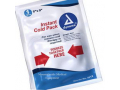 """Image Of Disposable Instant Cold Pack, 5""""X9"""", Case/24"""