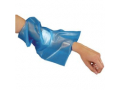 Image Of Seal-Tight Mid-Arm PICC Protector, Small