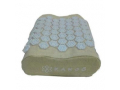 Image Of Kanjo Acupressure Cushion, Onyx