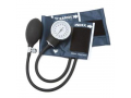 Image Of Standard Aneroid Sphygmomameter, Small Adult, Navy