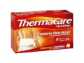 Image Of Heat Therapy Patch Thermacare Chemical Activation Back / Hip Small