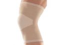 Image Of Comfort Lift Knee Support, Medium