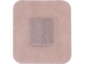 """Image Of Biomedical Life Systems Disposable Electrode 2-1/2""""x 2 1/2"""""""