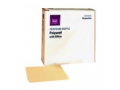 "Image Of ZeniFoam Gentle Polyurethane Foam Dressing with Silicone Adhesive, 2"" x 2"""