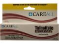 Image Of Antifungal 1% Strength Cream 05 oz Tube