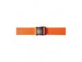 Image Of Pathoshield Wipe-Clean Gait Belt, Orange
