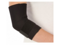 Image Of Elbow Support PROCARE X-Large Pull-on with Strap Tennis Elbow Left or Right Elbow
