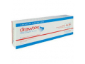 "Image Of Drawtex Hydroconductive Wound Dressing 4"" x 39"""