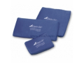 "Image Of Elasto-gel Hot/cold All Purpose Pack, 12"" X 12"""