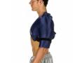Image Of Southwest Technologies Elasto-Gel Shoulder Sleeve Large / Extra-large