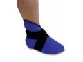 Image Of Southwest Technologies Elasto-Gel Foot / Ankle Wrap